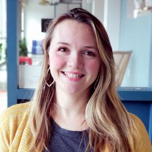Jessica Kwiatkowski